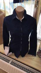 Красивая блузка ALNWICK