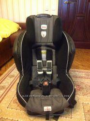 Britax Advocate 70-G3 Convertible Car Seat автокресло из США