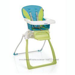 Крісло для годування Giordani