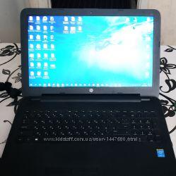 Hewlett Packard 250 G4
