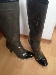 3f00c3b4e854 Женские сапоги Tucino - купить по всей Украине - Kidstaff