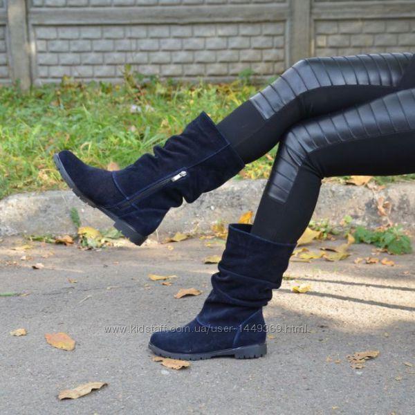 СП обуви ТМ For Style, Одесса. Бесплатная доставка