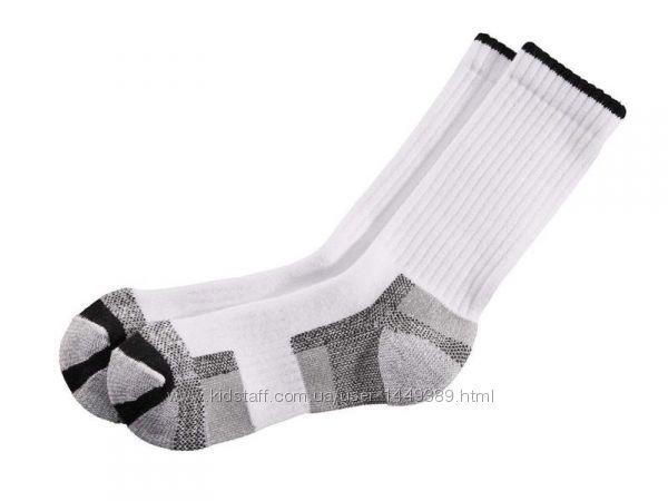 Мужские носки р. 43-46 Livergy Германия