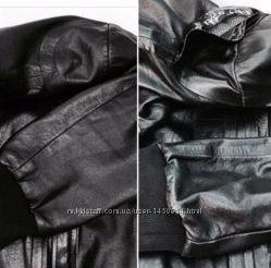 Ателье по ремонту одежды и кожаных изделий