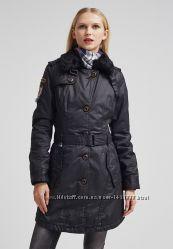 8d5a98635b8 Куртка пальто Khujo