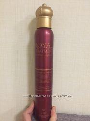 Лак для волос Chi Royal 340 г