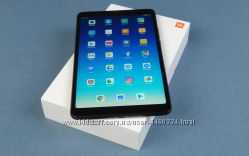 Планшет Xiaomi Mi Pad 4 332 Black