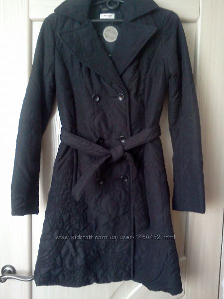 Пальто ORSAY р-р 34 EUR
