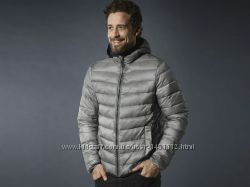 Новая стильная курточка livergy германия lidl, р. европ. 52