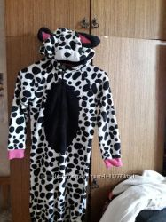Пижама слип кигуруми костюм детская f72c82e3bb67c