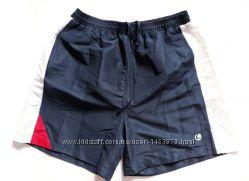 Спорт шорты с плавками р. L Crane