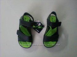 Детские сандалии rider, оригинал, летняя детская обувь, обувь для пляжа
