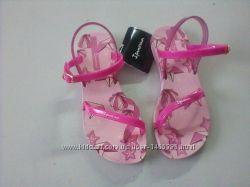 Оригинальные детские босоножки для пляжа, детская летняя обувь