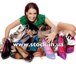 9c6845f0e Обувь СТОК оптом Видео распаковка лота Обувь оптом Сток обувь, 300 ...