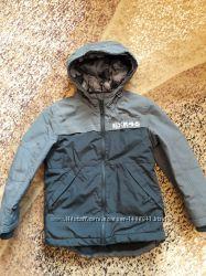 Демисезонная курточка George