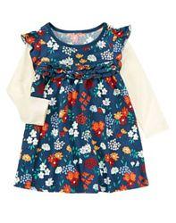 платье Сrazy на 4 и 5 лет в наличии, отличное кач-во
