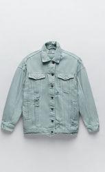 Куртка пиджак Zara, размер ХС