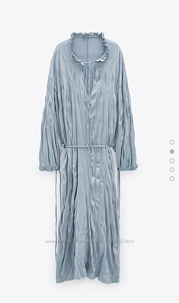 Плаття Zara, розмір С