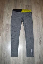 Лосины ф. Nike оригинал р. XXL в отличном состоянии