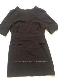 Маленькое черное платье New Look