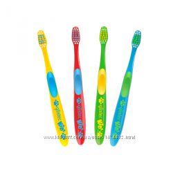 Glister Kids Зубные щетки для детей