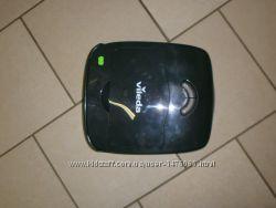 Новый качественный робот-пылесос из Германии Vileda VR100 с гарантией