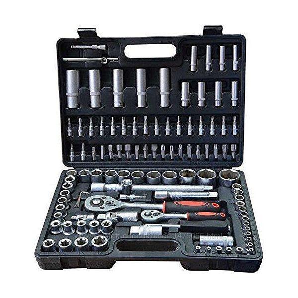 Новый набор инструмента 108 предметов из Европы Maxx Tools