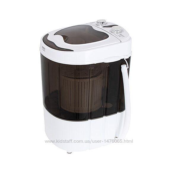 Новая стиральная машина из Европы Adler AD8051/Camry CR8054 с гарантией