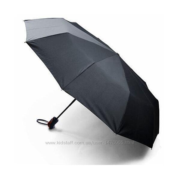 Новый качественный автоматический зонт из Европы Esperanza EOU002K