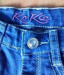 Джинсы. Крутые джинсы. Вышивка, стразы.