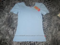 Качественные новые футболки из Германии, СFL, 12-13 лет
