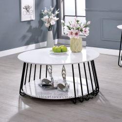 журнальные столики в стиле лофт от производителя 2500 грн мебель