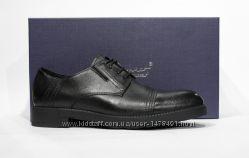 Кожаные туфли Respect, Оригинал