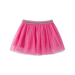 Стильная юбка Palomino