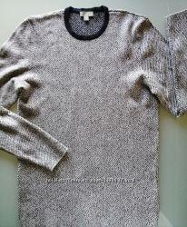 6920e8a77c8670 Кофта COS, 350 грн. Женские свитера купить Белая Церковь - Kidstaff ...