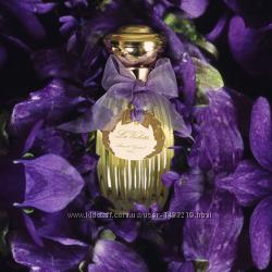 La Violette Annick Goutal