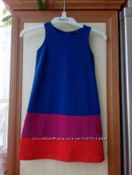 Платье р. 122-128