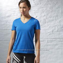 REEBOK Women Fitness & Training Supremium - М