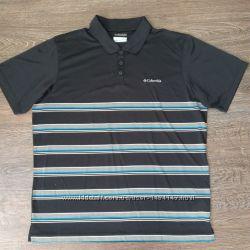 64aad0ceb77c Мужские футболки Columbia - купить в Украине - Kidstaff