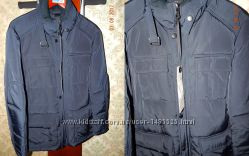 Куртка Springfield Испания. НОВАЯ