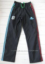 Штаны спортивные Adidas р. S