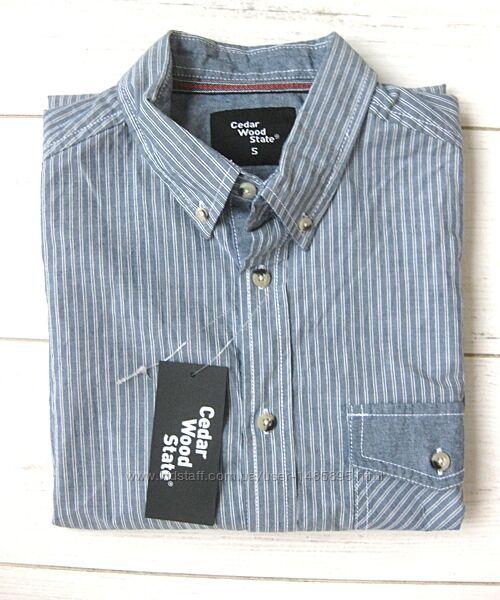 Рубашка Cedarwood State размер S.