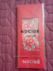 Летний шарфик Nocibe