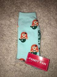 Жіночі носки  шкарпетки  один розмір 35-38
