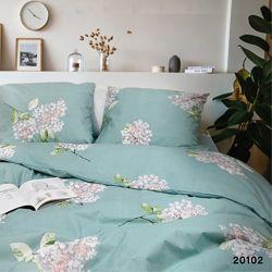 Качественное постельное белье Вилюта, разные комплекты, ранфорс,100 хлопок