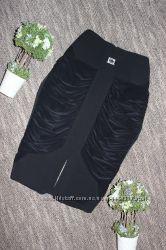 Шикарная юбка-карандаш