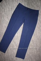 Классические брюки 78
