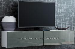 Тумба ТВ VIGO 140