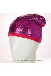 Шляпы для маленьких принцесс