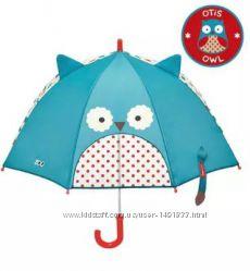 Зонт Skip Hop СкипХоп, сова, оригинал, США